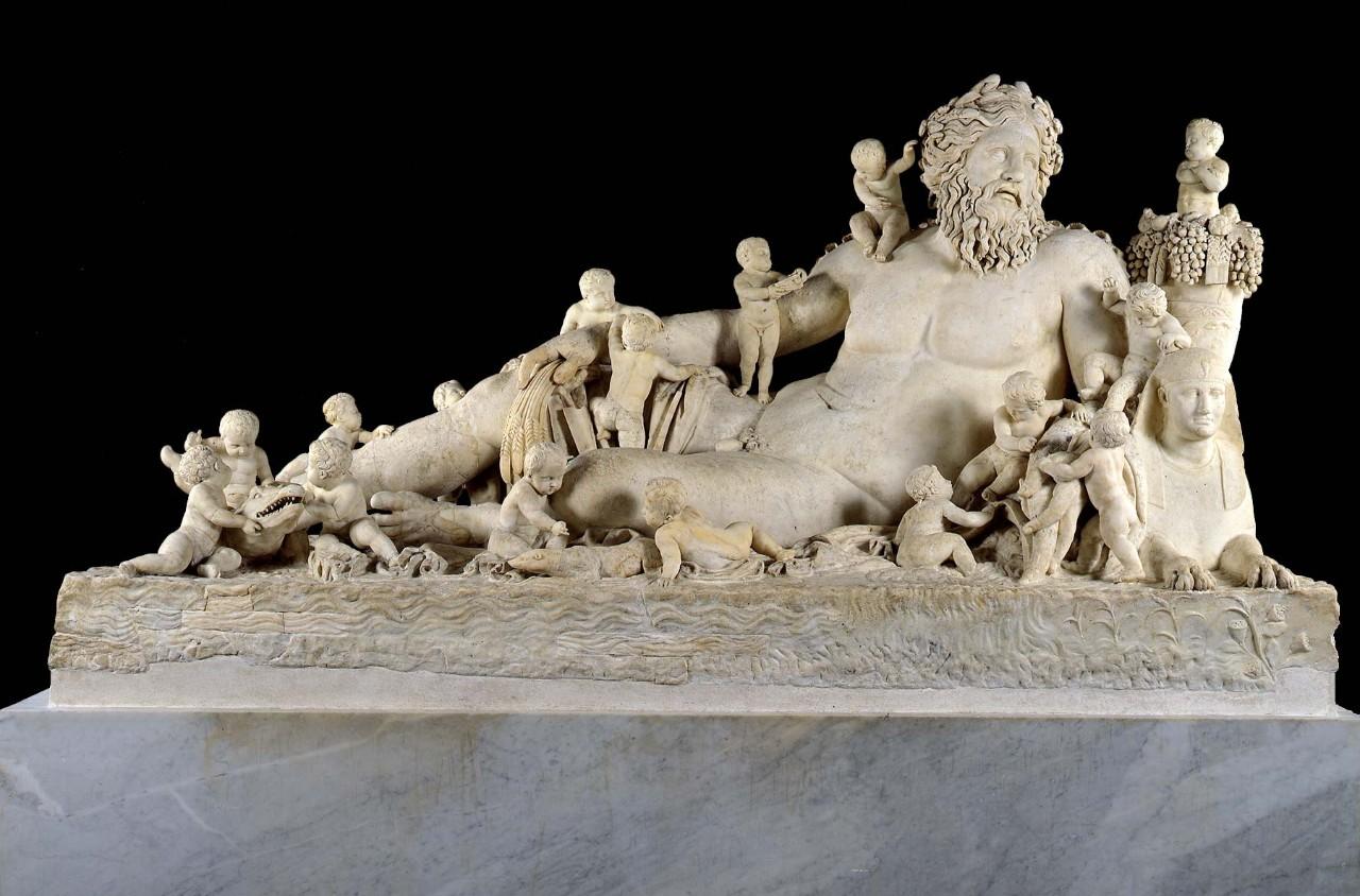 Nouvelle d'Antonin Cq5dam.web.1280.1280