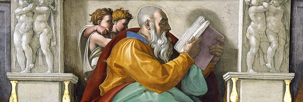 evangeliumszentrum wien bibelstudium
