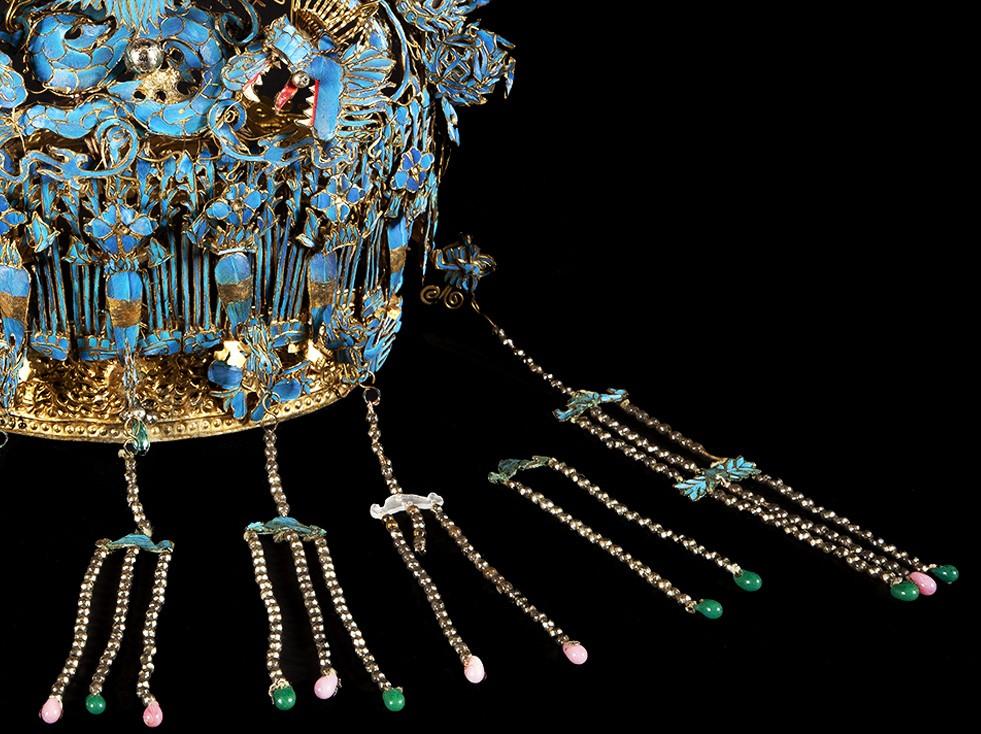 Obra destacada museos vaticanos for Oficina fenix directo