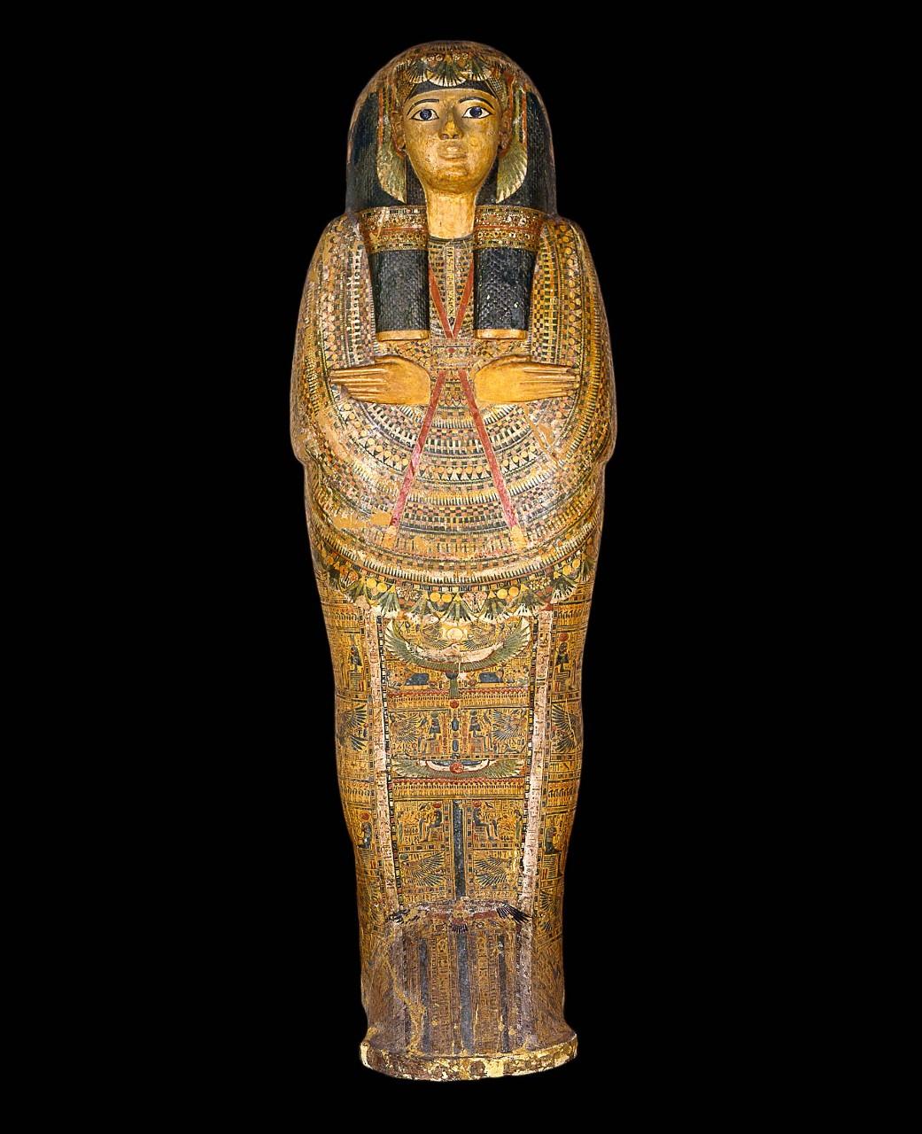 Uncategorized Pictures Of Sarcophagus sarcophagus of djedmut vatican museums sarcophagus
