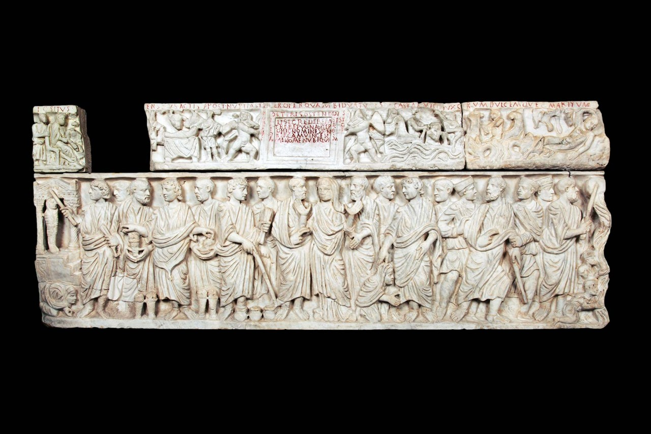 Suggerimenti Per Visita Giardini Vaticani Galleria Di Giardino Arredamento