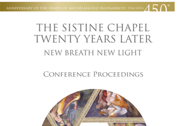 Proceedings of the Sistine Conference