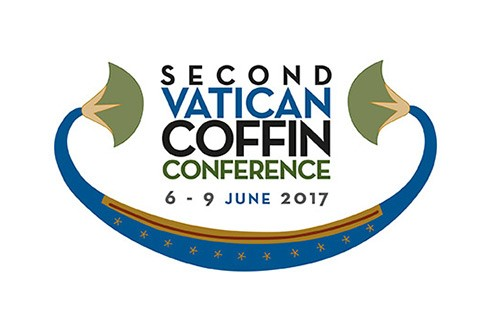 Second Vatican Coffin Conference