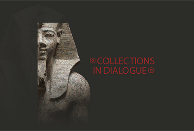 Collections in dialogue