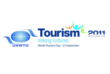 Free Admission on World Tourism Day