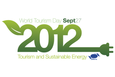 Free entry for World Tourism Day