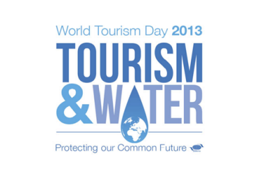 Open doors for World Tourism Day