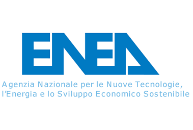 Agreement between the Vatican Museums and ENEA