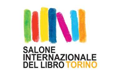 Vatican Museums at the Turin Book Fair for the first time