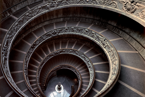 New collaborative projects between the Vatican Museums and accredited tour operators