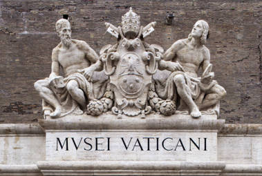 Renewed for 2015-16: two-year partnership between the Vatican Museums and the three leading tour operators in the sector