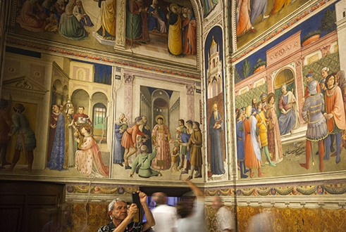 vatican museums out of hours vatican museums